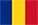 Produs Românesc