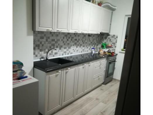 Bucătărie Pico